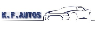 KF Autos Waterlooville